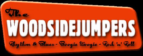 woodsidejumpers weblogo4